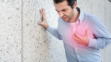 Panik Atak Nedir, Hangi Hastalıkları Taklit Eder?